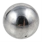 240284 PROTECTION RUNNING SPHERE