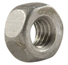 200077 SADDLE RING HOOK NUT
