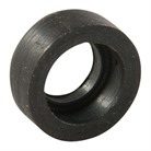 602044 GRIP NUT, LEFT
