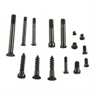 #221-C UBERTI 1866 CARBINE SCREW KIT