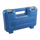 "390320000 GUN BOX PLASTIC UP TO 6"" BBL"