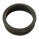 236490000 BARREL BUSHING