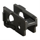 394090000 LOCKING BLOCK