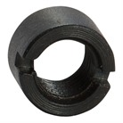 051070000 REAR SIGHT WINDAGE NUT