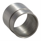 071490000 GAS RING, S/S