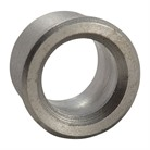 076850000 EXTRACTOR ROD COLLAR