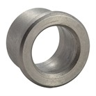 076870000 EXTRACTOR ROD COLLAR