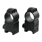 WARNE TACTICAL RING 1IN ULTHIGH MATTE