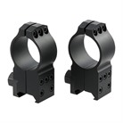 WARNE TACTICAL RING 30MM ULTHIGH MATTE