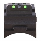 CVA OPTIMA/OPTIMA PRO SIGHT SET