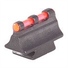 56436 .375N RED RIFLE FIRE SIGHT