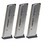 1911 ELITE 8 RD SS MAGAZINE 3 PACK