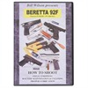 386D DVD: SHOOT/MAINTAIN BERETTA 92