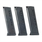 1911 ELITE 8 RD BLK MAGAZINE 3 PACK