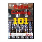 Wolfe Publishing Bullet Casting 101