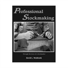 Wolfe Publishing Professional Stockmaking Wolfe Publishing Books Videos