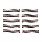 26243 10 PAK #3 REDUCED POWER SPRING
