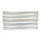 AR-15/M-16 CAR BUFFER SPRING, PKG 5