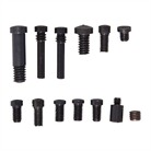 Peacemaker Specialists Colt Peacemaker Parts - Complete Screw Sets
